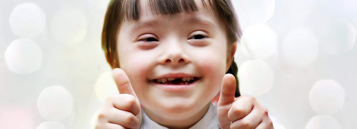 Treatments for developmental delays and learning disabilities