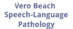 Vero Beach Reading & Speech-Language Pathology